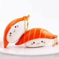 10-UNIDS-Nueva-Blando-Paquetes-de-Salm-n-Sushi-Encantos-Juguetes-Alimentos-Squishies-Raras-con-Llaveros.jpg_640x640